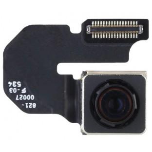 iPhone 6S iSight Caméra...