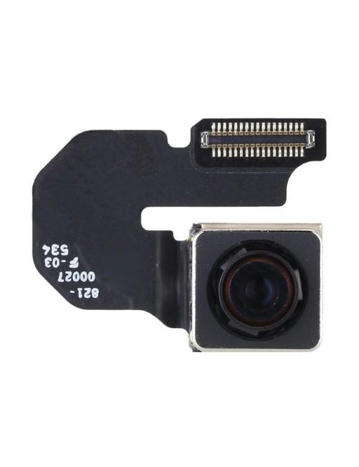 iPhone 6S iSight Backkamera / Rückkamera