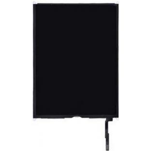 iPad 9.7 (2018, 6. Generation) LCD Display (A1893, A1954)