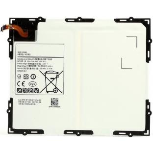Samsung Galaxy Tab A 10.1 Akku - Batterie EB-BT585ABE 7300mAh Original