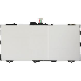 Samsung Galaxy Tab S 10.5 Akku - Batterie EB-BT800FBE 7900mAh Original