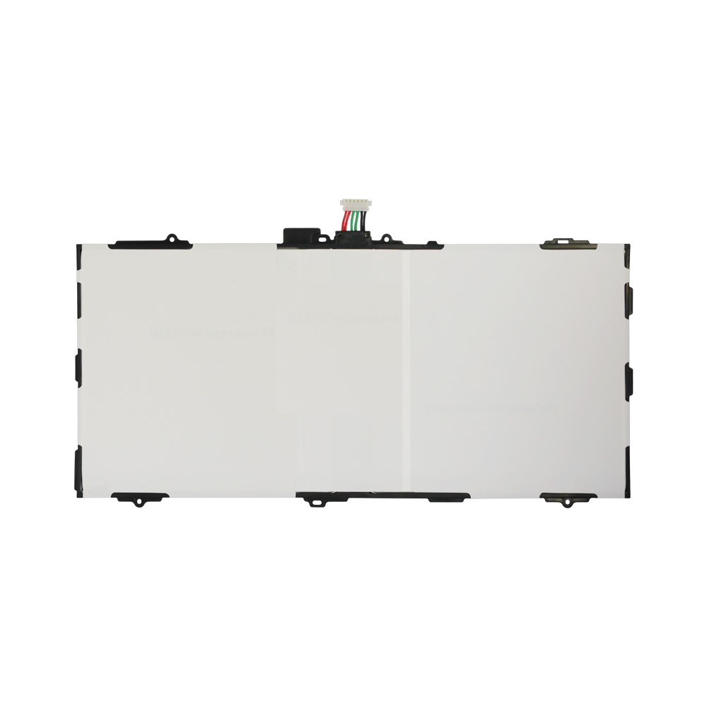 Samsung Galaxy Tab S 10.5 Akku - Batterie EB-BT800FBC 7900mAh