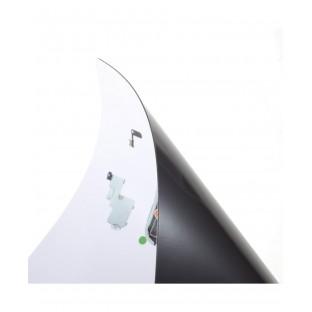iPhone 4 Magnetische Reparaturmatte Organizer