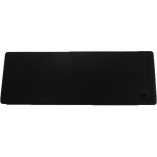 MacBook 13'' Zoll A1185 Akku - Batterie (LiPo) Version A1181 Schwarz