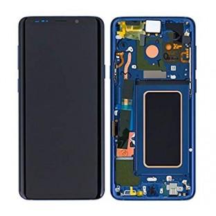 Samsung Galaxy S9 LCD...