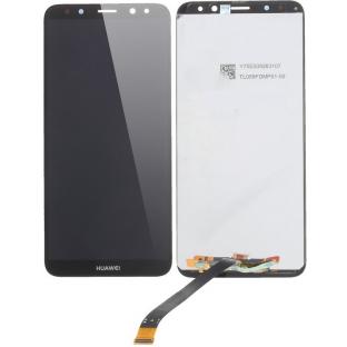 Huawei Mate 10 Lite LCD...