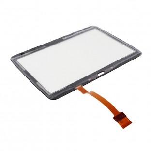Samsung Galaxy Tab 3 10.1 P5200 / P5210 / P5220 Touchscreen Glas Digitizer Weiss