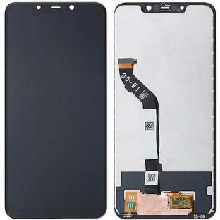 Xiaomi Pocophone F1 LCD...