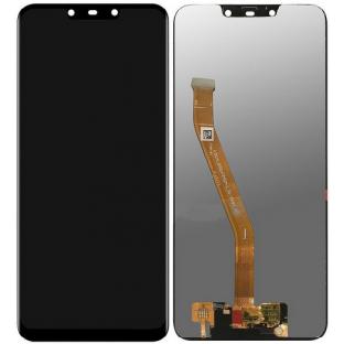 Huawei Mate 20 Lite LCD Digitizer Replacement Display Black