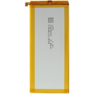 Huawei P8 Akku - Batterie HB3447A9EBW 2680mAh
