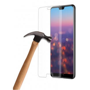 Eiger Huawei P20 Pro Full Screen 3D Armor Glass Display Protector Film (EGSP00203)