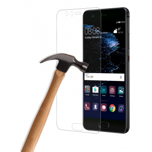 Eiger Huawei P10 Armored Glass Display Protector Film (EGSP00136)
