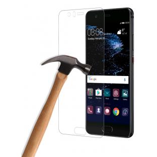 Eiger Huawei P10 Film de protection d'écran en verre blindé (EGSP00136)