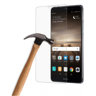Eiger Huawei Mate 9 Armoured Glass Display Protector Film (EGSP00129)