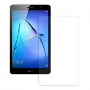 """Eiger Huawei MediaPad T3 8"""" Film de protection de l'écran en verre blindé (EGSP00173)"""