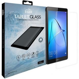 """Eiger Huawei MediaPad T3 8"""" Panzer Glas Display Schutzfolie (EGSP00173)"""