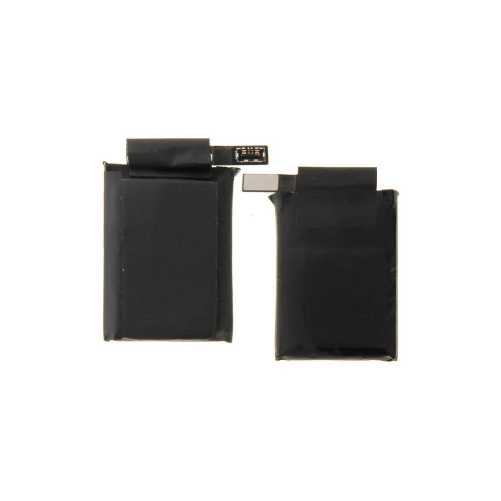 Apple Watch Akku - Batterie Series 3 38mm 262mAh A1848