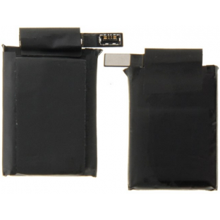 Batterie Apple Watch - Batterie Series 3 42mm 342mAh A1875