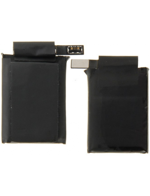 Apple Watch Akku - Batterie Series 3 42mm 342mAh A1875