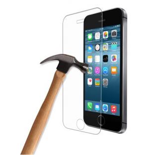 Eiger iPhone SE / 5S / 5...