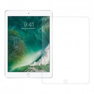 Eiger iPad 9.7 (2018/2017) / iPad Pro 9.7 / iPad Air 2 Panzer Glas Display Schutzfolie (EGSP00167)