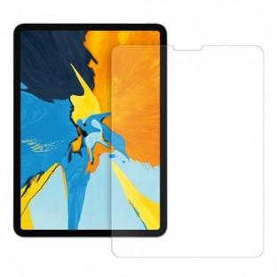 """Eiger iPad Pro 11"""" Panzer Glas Display Schutzfolie (EGSP00347)"""