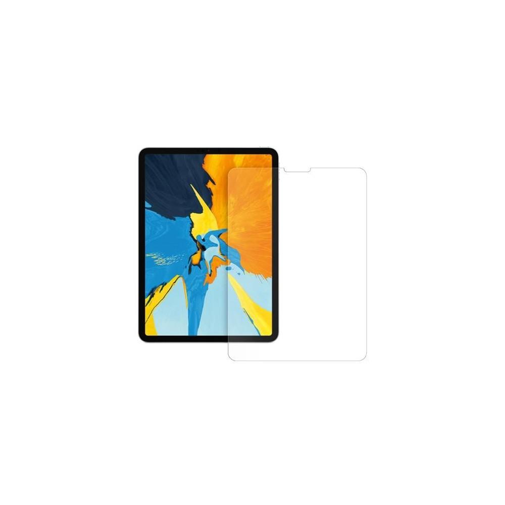"""Eiger iPad Pro 11"""" / Air 2020 Panzer Glas Display Schutzfolie (EGSP00347)"""