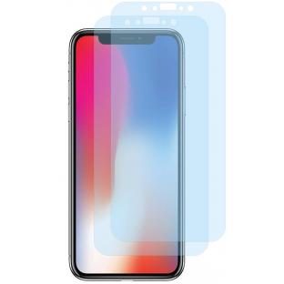 Set of 2 Crocfol iPhone Xs...