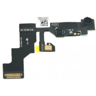 iPhone 6S Plus Caméra...
