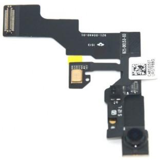 iPhone 6S Plus Front Kamera / FaceTime