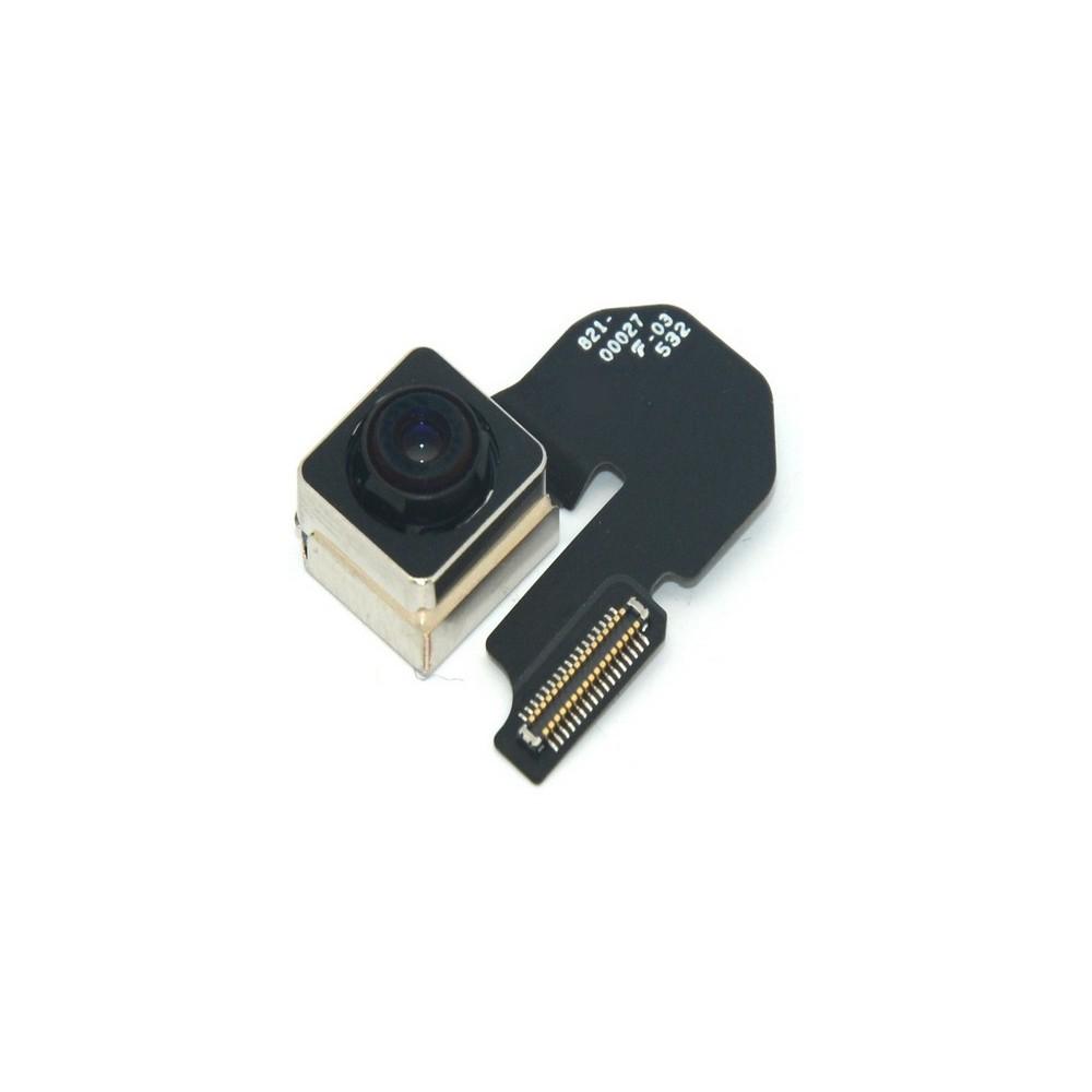 iPhone 6S Plus iSight Caméra arrière / Caméra arrière (A1634, A1687, A1690, A1699)