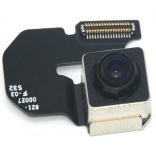 iPhone 6S Plus iSight Backkamera / Rückkamera