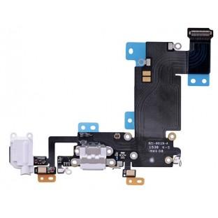 iPhone 6S Plus Charging...