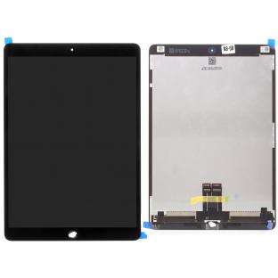 """iPad Pro 10.5"""" (2017) LCD..."""