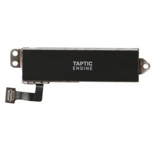 module de vibration pour iPhone 7 (A1660, A1778, A1779, A1780)