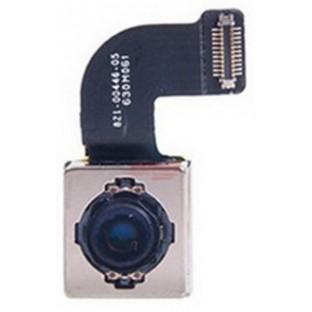iPhone 7 iSight Caméra...