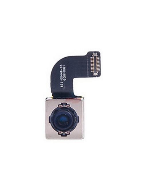 iPhone 7 iSight Backkamera / Rückkamera