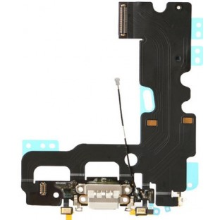 iPhone 7 Charging Jack /...