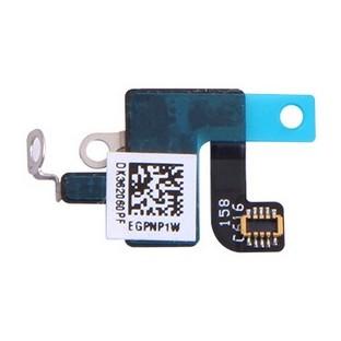 antenne sans fil pour iPhone 7 (A1660, A1778, A1779, A1780)