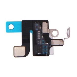 iPhone 7 W-Lan Antenne