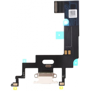 iPhone Xr Dock Connector...