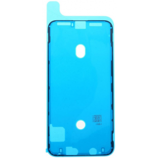 iPhone Xs Max Adhesive Kleber für Digitizer Touchscreen / Rahmen