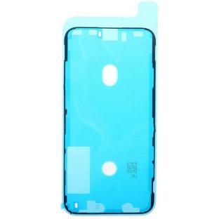 iPhone Xs Colle adhésive pour écran tactile digitizer / cadre