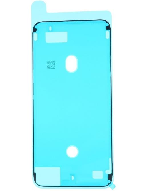 iPhone 8 Plus Adhesive Kleber für Digitizer Touchscreen / Rahmen Schwarz