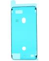 iPhone 8 Adhesive Kleber für Digitizer Touchscreen / Rahmen Schwarz OEM