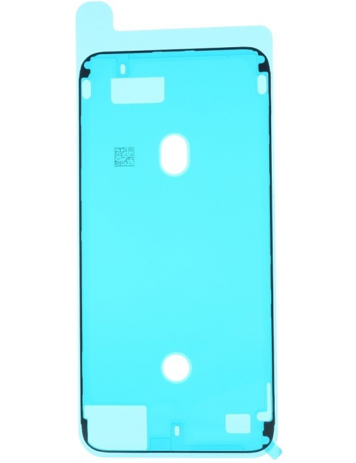 iPhone 8 / SE (2020) Adhesive Kleber für Digitizer Touchscreen / Rahmen Weiss