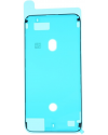 iPhone 7 Adhesive Kleber für Digitizer Touchscreen / Rahmen Schwarz OEM