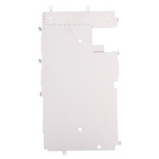 iPhone 7 Plus LCD Display Hitzeschutz Metall