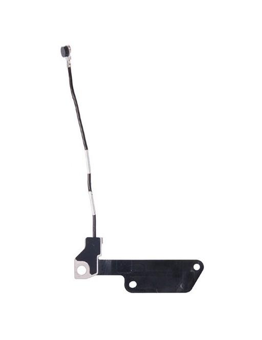 iPhone 7 Plus W-Lan Antenne