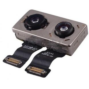 iPhone 7 Plus iSight Backkamera / Rückkamera